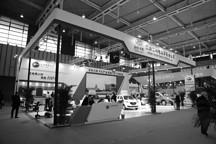 南京展——江特携锂电产品参展,现场签约火爆