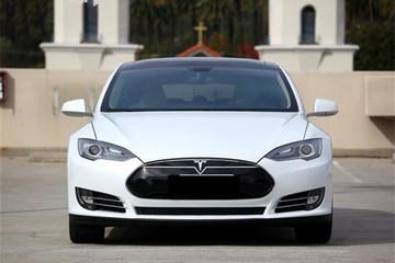 美国电动车销量也靠补贴,政策到期后不容乐观
