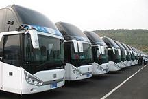 新能源客车销量大增 中通客车股票或迎新行情