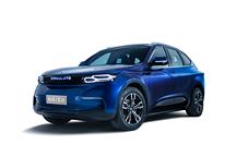 """首款产品iS6接受预订,奇点汽车能为""""互联网造车""""带来不一样的经验吗?"""