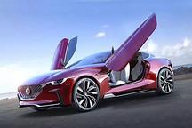 EV晨报   工信部公示第295批新车公告;中兴今年投产新能源汽车;沃尔沃将国产纯电动车