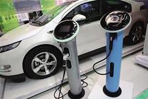新能源汽车产能已过剩 谁将为此买单?