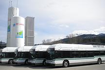 从公交车口切入,燃料电池增程式客车开发细化方案