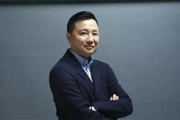 周航发声怒怼贾跃亭:乐视挪用易到13亿!