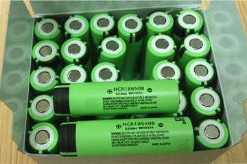 55家电池企业入围工信部295批公告 宁德时代/国能/沃特玛数量排名前三