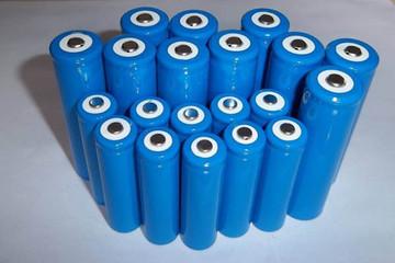 工信部公示第一批符合《锂离子电池行业规范条件》企业名单 8家企业入选