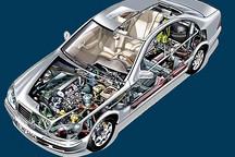 全球汽车零部件配套供应商百强榜 中国企业差在哪