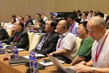 中美专家论道:打造技术高地,助推产业化可持续发展