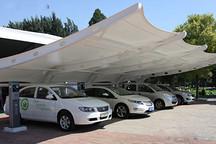 63家在京央企提交新能源汽车购置/租赁/充电桩建设需求