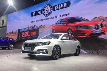 中国新能源汽车流通模式面临重大变革
