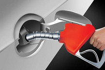 研究周报   剥开新能源汽车外衣,2016年车企平均油耗是喜是忧?