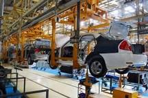 14家新能源车企离生产资质还有多远?