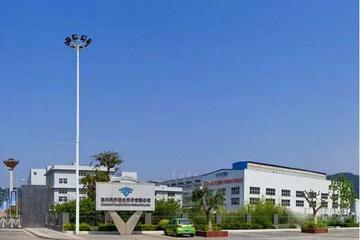 天齐锂业一季度业绩增逾四成 募资16.5亿加码高端锂电池布局