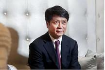 孙宏斌密访法拉第电动车工厂 或携联想投资11亿美元