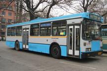 无轨电车不是新能源汽车,应大力发展在线充纯电动公交车