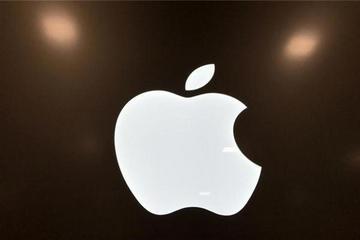 苹果自动驾驶新进展 提交培训操作人员计划