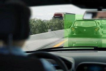 魏建军:长城自动驾驶技术储备可达L4级别
