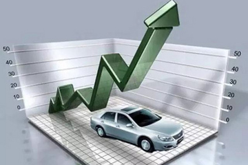 工信部、发改委、科技部印发《汽车产业中长期发展规划》:2020年新能源车年产销200万辆