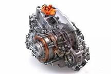 Add on or DHT?且看新能源电机如何与齿轮共舞