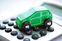 互联汽车x金融科技,未来你的汽车可能要比支付宝微信都好使