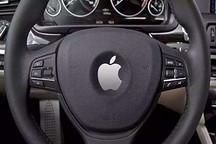 苹果自动驾驶选用雷克萨斯RX450h做测试 预计年底公布细则
