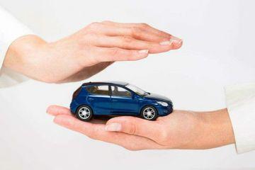 还担心充电和停车问题,共享汽车绿色出行