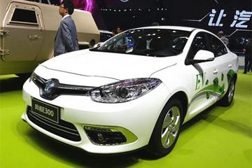 EV晨报   第四批新能源汽车推荐目录发布;南京金龙升级乘用车企业;国家电网年末升级完成4.4万充电桩