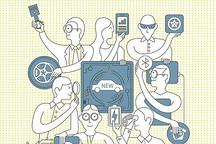 造车浪潮崛起:新进入者如何实现盈利?