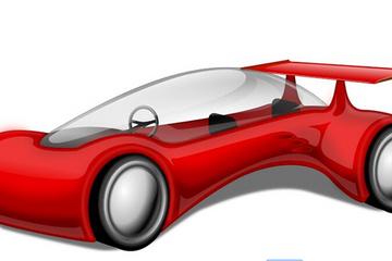 295批公告新能源车配套电池电机详解 宁德时代/国能/沃特玛数量位列前三