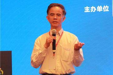 孙逢春:解决电池高寒问题,让北京冬奥会用上新能源车