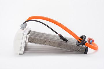 博格华纳为混动和电动车提供关键技术