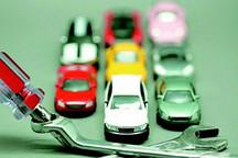 三家企业升级乘用车资质,政府为发展新能源汽车再开绿灯?
