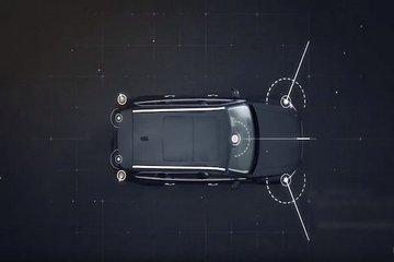 为什么中国人很难突破自动驾驶控制层?