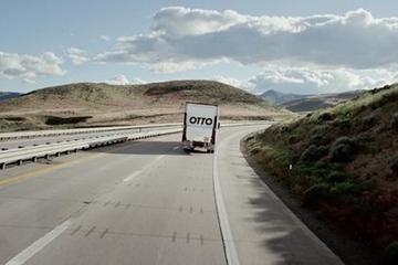 半途而废 Uber已经砍掉无人驾驶卡车项目了?