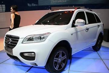 不看好新能源汽车的魏建军,悄悄注册了6款混动名称商标