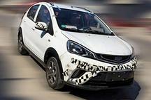 第四批新能源汽车推广应用推荐目录11款入选车型盘点