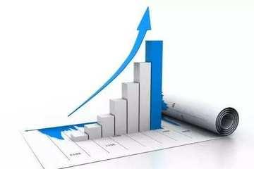 统计局:4月我国新能源汽车生产3.6万辆,同比增长12.5%