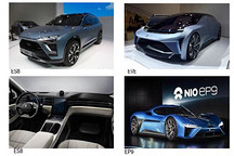 研究周报 | 上海车展你应该看出来的中国新能源行业七大特点