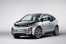 北京第二批纯电动车备案目录发布,宝马i3/奇瑞eQ/江淮iEV6E等6款车型入选