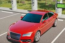 """以色列公司研发出""""闪充""""电池,汽车充电只五分钟"""