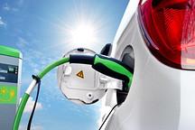 国标委批准五项新能源汽车相关标准,涉及能耗量标识/动力电池回收拆解规范