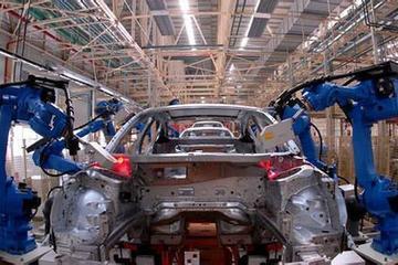 产业转型升级助推汽车新材料发展 市场规模或达数万亿