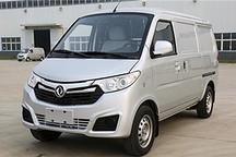 东风汽车收到 2015 年国家新能源汽车推广补贴7133 万元
