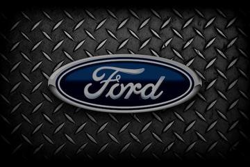 """福特汽车""""炒掉""""马克·菲尔兹"""