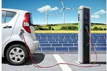 奇瑞新能源汽车生产线落户安徽,斥资30亿产能10万辆