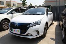 电亮中国第四季之充电群英会:比亚迪秦EV车主有话说
