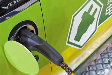 超5万辆新能源汽车涉及闲置问题?四部委要求地方政府做最终核实