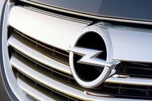 欧宝首款自动驾驶汽车有望明年9月正式亮相