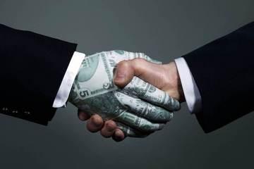 大金主离去后 法拉第未来计划融资10亿美元自救