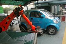 电池与汽车不能分开,对换电技术失效模式的分析